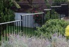 Ashby Heights Balustrades and railings 10