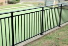 Ashby Heights Balustrades and railings 13