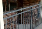 Ashby Heights Balustrades and railings 14