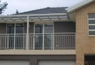 Ashby Heights Balustrades and railings 19