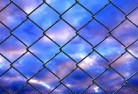 Ashby Heights Chainmesh fencing 15