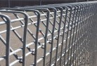 Ashby Heights Commercial fencing suppliers 3
