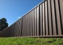 Kwikfynd Commercial fencing ashbyheights