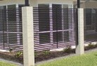 Ashby Heights Decorative fencing 11