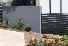 Ashby Heights Decorative fencing 14