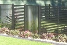 Ashby Heights Decorative fencing 16