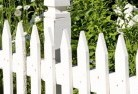Ashby Heights Decorative fencing 19