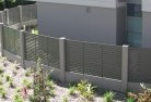 Ashby Heights Decorative fencing 4