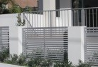 Ashby Heights Decorative fencing 5