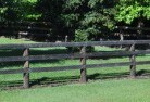 Ashby Heights Farm fencing 11