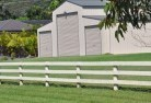 Ashby Heights Farm fencing 12