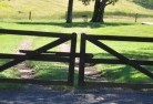 Ashby Heights Farm fencing 13
