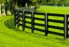 Ashby Heights Farm fencing 7