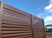 Kwikfynd Fencing in ashbyheights