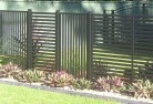 Ashby Heights Front yard fencing 9