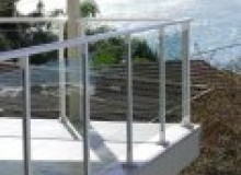 Kwikfynd Glass balustrading ashbyheights