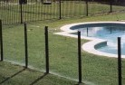 Ashby Heights Glass fencing 10