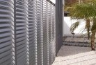 Ashby Heights Louvres 13,jpg