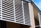 Ashby Heights Louvres 15,jpg