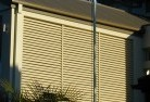 Ashby Heights Louvres 19