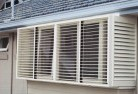 Ashby Heights Louvres 1