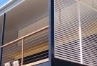 Ashby Heights Louvres 9