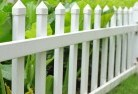 Ashby Heights Picket fencing 4,jpg