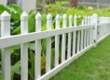 Kwikfynd Picket fencing ashbyheights