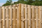 Ashby Heights Pinelap fencing 4