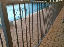 Kwikfynd Pool fencing ashbyheights