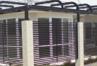 Ashby Heights Privacy fencing 10