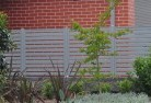 Ashby Heights Privacy fencing 13