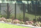 Ashby Heights Privacy fencing 14