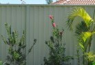Ashby Heights Privacy fencing 35