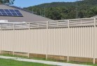 Ashby Heights Privacy fencing 36