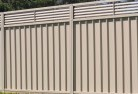 Ashby Heights Privacy fencing 43