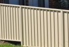 Ashby Heights Privacy fencing 44