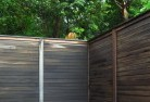 Ashby Heights Privacy fencing 4