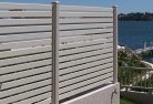 Ashby Heights Privacy fencing 7