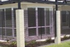 Ashby Heights Privacy screens 11