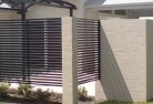 Ashby Heights Privacy screens 12
