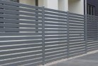Ashby Heights Privacy screens 14