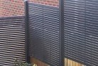 Ashby Heights Privacy screens 17