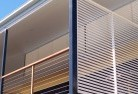 Ashby Heights Privacy screens 18