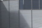 Ashby Heights Privacy screens 23