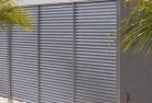 Ashby Heights Privacy screens 24