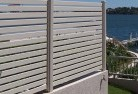 Ashby Heights Privacy screens 27