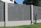 Ashby Heights Privacy screens 2