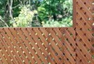 Ashby Heights Privacy screens 37