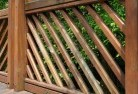 Ashby Heights Privacy screens 40